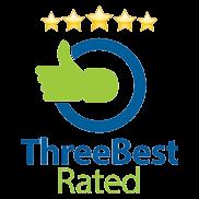 ThreeBest