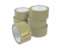 packing_tape