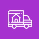 Best Moving Companies Boston