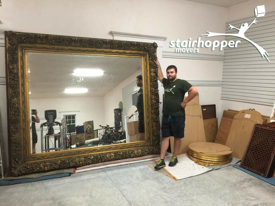 Moving to Burlington? | Burlington movers