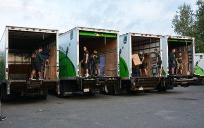 Moving to Newburyport? | Newburyport movers