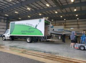 Movers and Moving Company Moving from Boston to Seattle